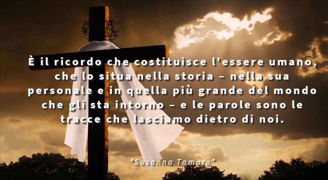 Otherbook frase di susanna tamaro il ricordo che for Susanna tamaro il tuo sguardo illumina il mondo
